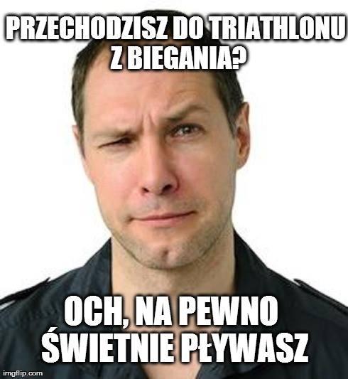 Hahahahahahahaha :D