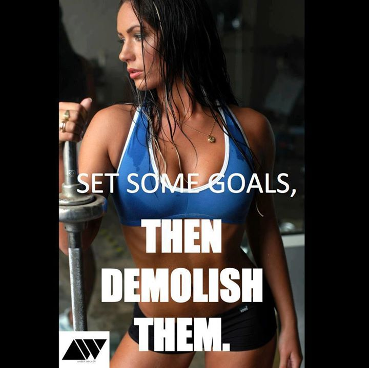 fem-motivation-goals-bb
