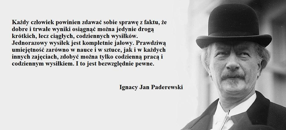 paderewski-systematycznosc-wysilek