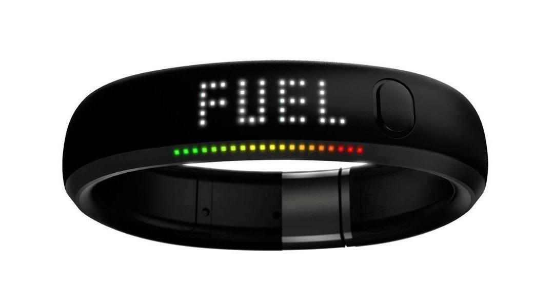 5 metod w jaki sportowe zegarki mierzą ilość spalonych kalorii
