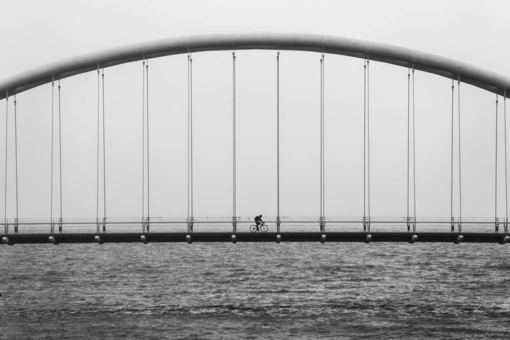 pytania o triatlon dariusz sidor