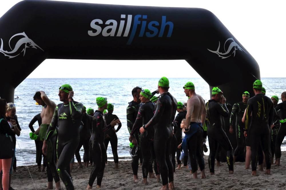 Jak zadebiutować w triathlonie: ostatnie tygodnie przed startem