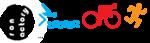 ironfactory triathlon logo