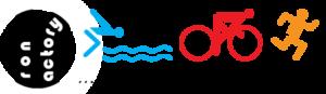 triathlon-ironfactory-logo