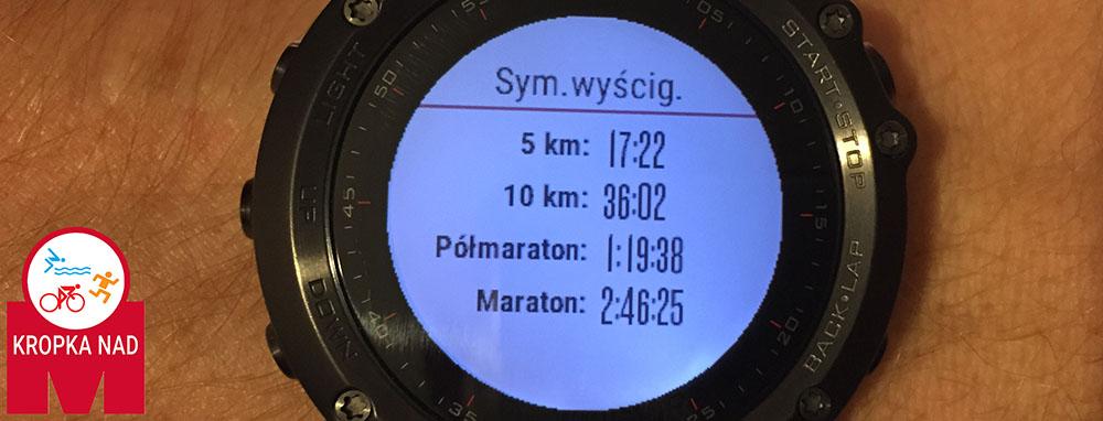 KnM #05 – Czy w pełni wykorzystujemy nasze zegarki sportowe?