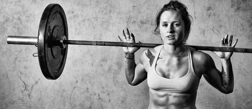 KnM #15 – Co powinien jeść sportowiec wytrzymałościowy? – rozmowa z AgnieszkąWierciak