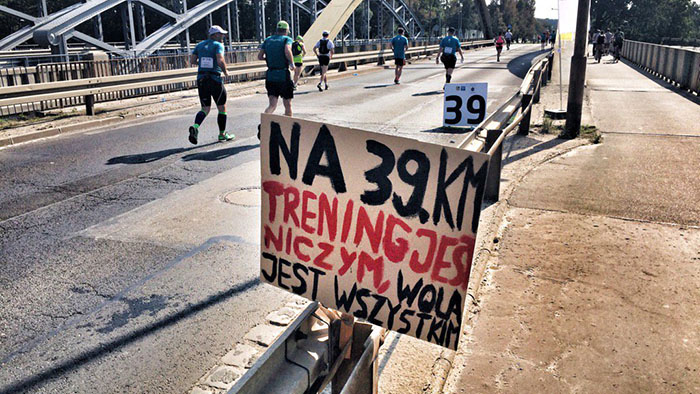 Zdjęcie od Dariusza Sidora z im226.blogspot.com