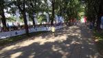 maraton wrocław zdjęcie