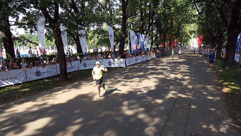 maraton-wroclaw-13