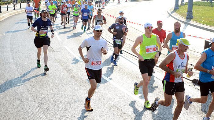 maraton-wroclaw-2