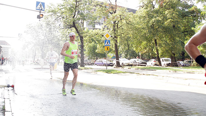 maraton-wroclaw-3