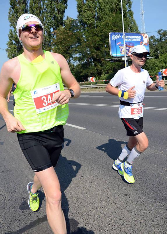 maraton-wroclaw-4
