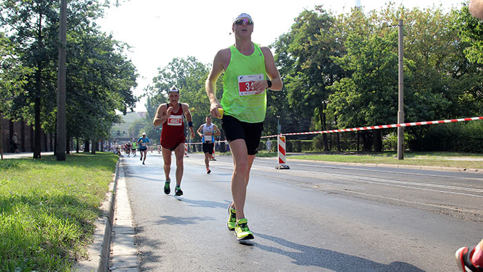 maraton-wroclaw-5