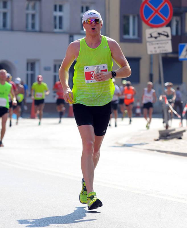 maraton-wroclaw-8