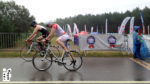 triathlon-przechlewo-2016