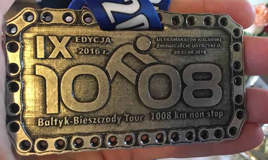 KnM #21 – Jak przygotować siędo ultramaratonu kolarskiego?