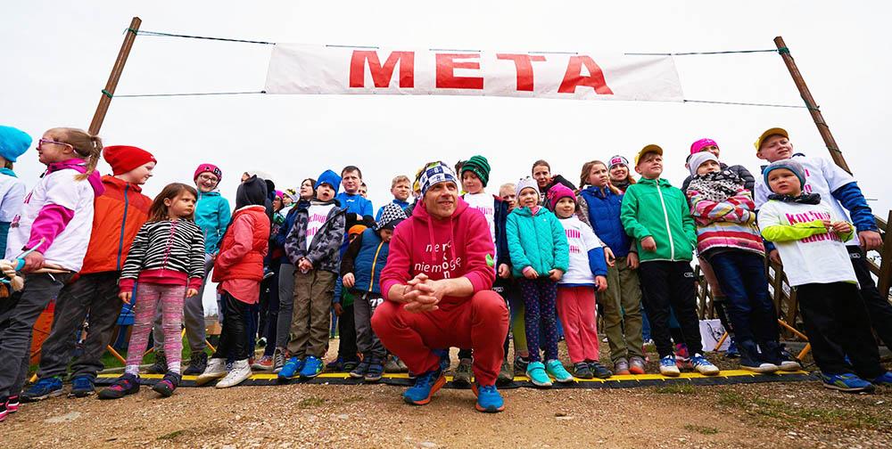 KnM #28 – Mentalność mistrza świata – Marcin MKON Konieczny