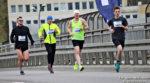 bieg europejski 2017 marcin hinz