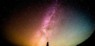 gwiazdy-kolorowe-niebo