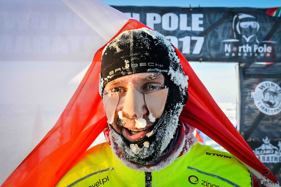 north-pole-marathon-finish-winner-frozen