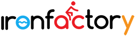 IronFactory.pl - blog o triathlonie: sprzęt, gadżety, treningi, relacje z zawodów, podcast