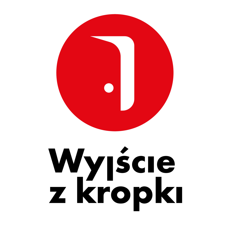 Wyjście z Kropki - podcast sportowy