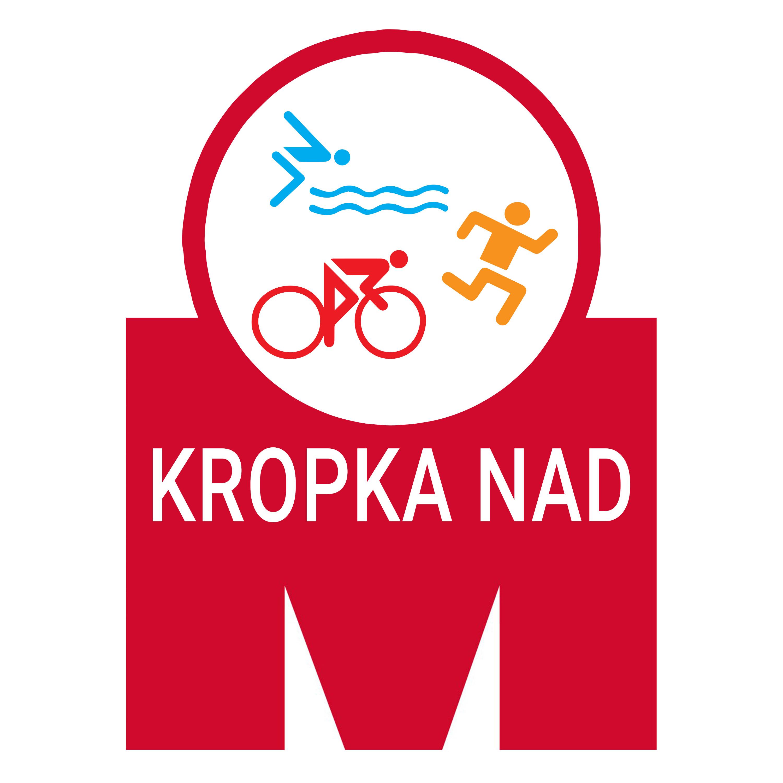 Kropka nad M - podcast o triathlonie